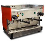 Bezzera Capsule Coffee Machine