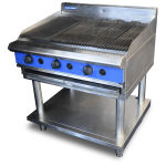 Blue Seal Chargrill & Hot Plate