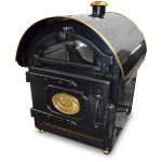 King Edward Potato Oven