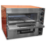 Kukoo Pizza Oven