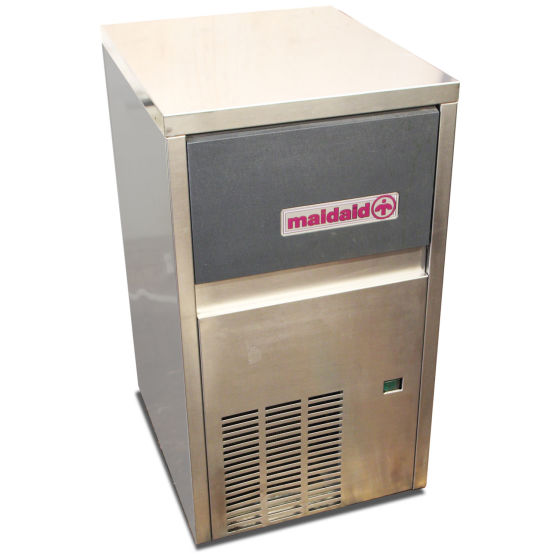 Maidaid Ice Machine