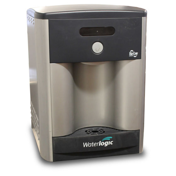 Water Logic 2 Litre Water Dispenser
