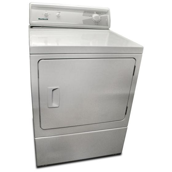 Huebsch Industrial Dryer
