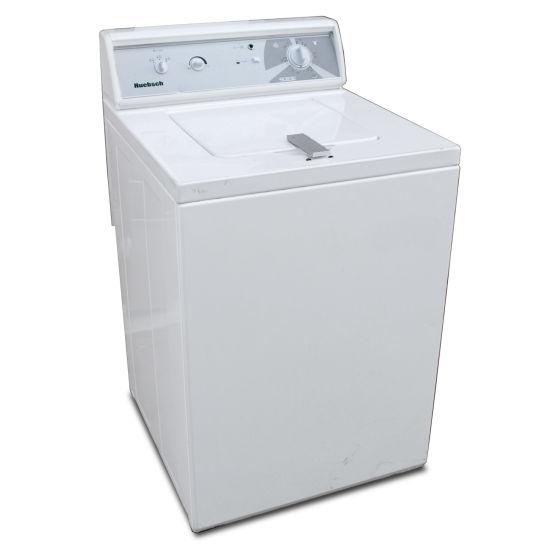 Huebsch Industrial Washing Machine