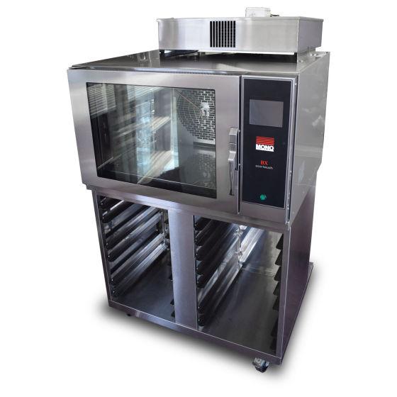 Mono BX Combi Steam Oven