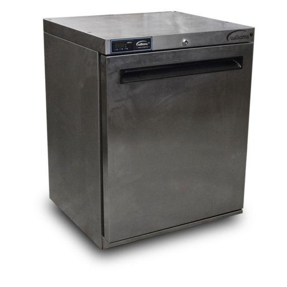 Williams Under Counter Freezer