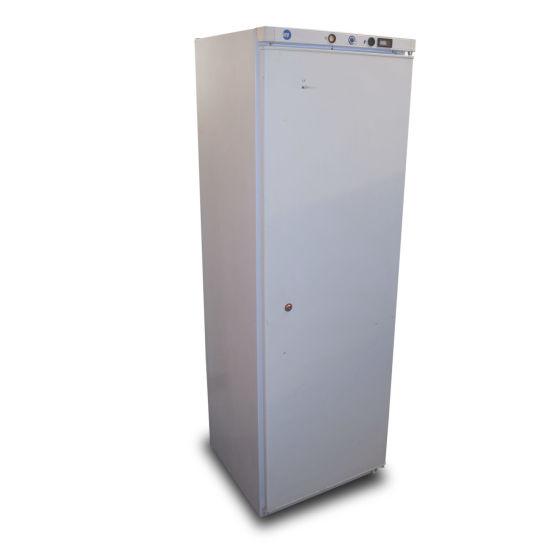 Iarp Single Door Freezer