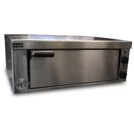 Lincat Pizza Oven