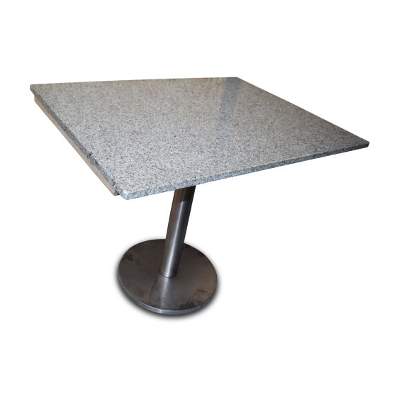 x11 Marble Tables