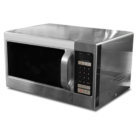 Buffalo Microwave 1100W