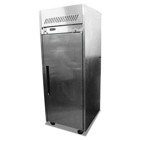 Williams Freezer