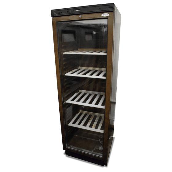 Valera Wine Cooler