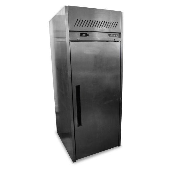 Williams Single Door Freezer