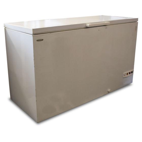 Tefcold Chest Freezer