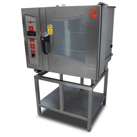 Convotherm Steam Oven