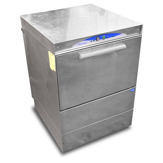 Newscan Dishwasher