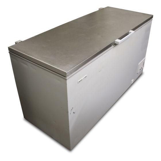 Gram Chest Freezer
