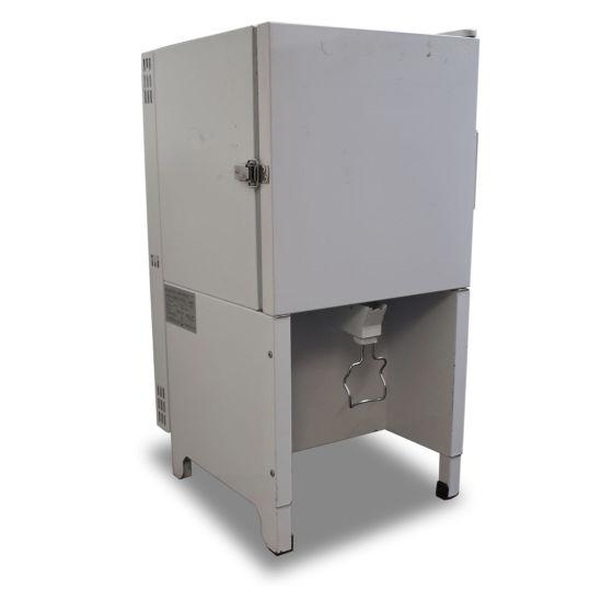 Autonumis Milk Dispenser