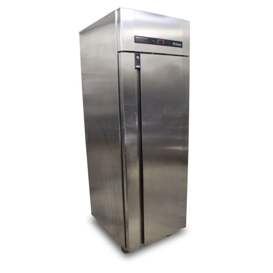 Polaris Freezer