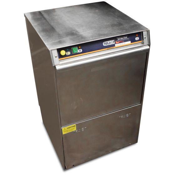 Nelson Under Counter Dishwasher