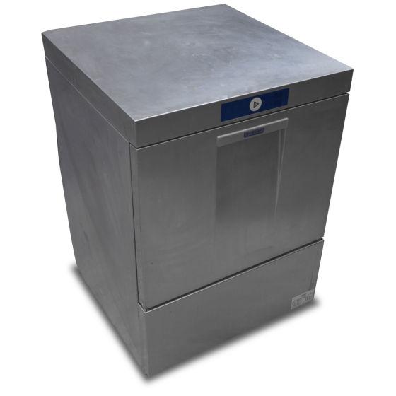 Hobart Under Counter Dishwasher