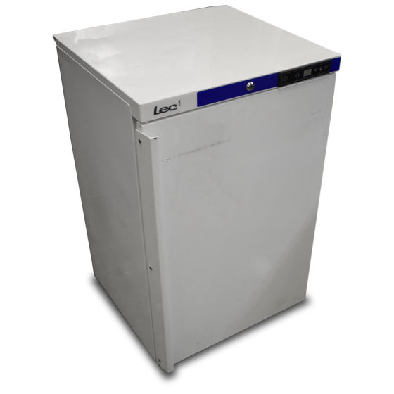 Lec Medical Freezer