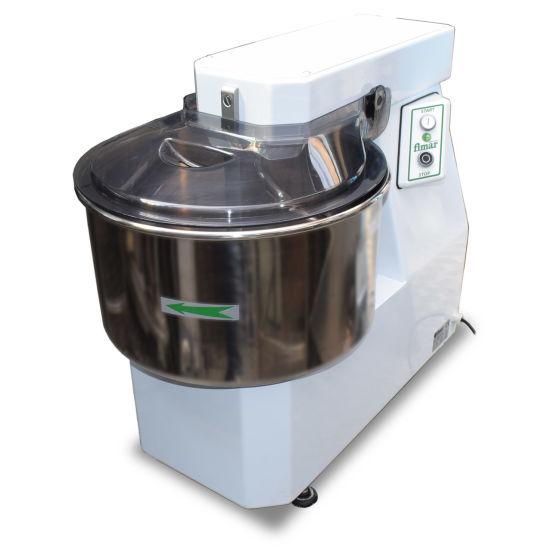 Fimar Dough Mixer