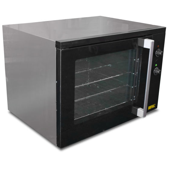 Buffalo Convection Oven