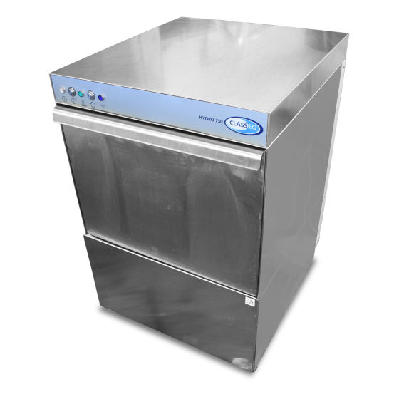 Classeq Dishwasher