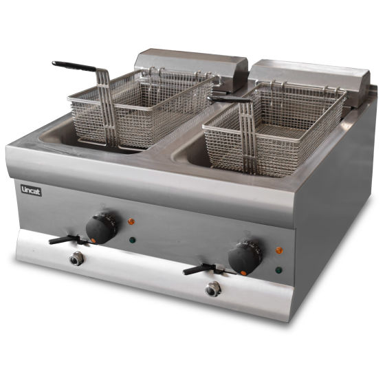 Lincat Tabletop Fryer