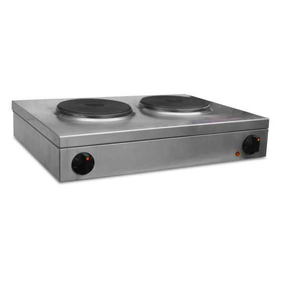 Lincat 2 Ring Boiling Top