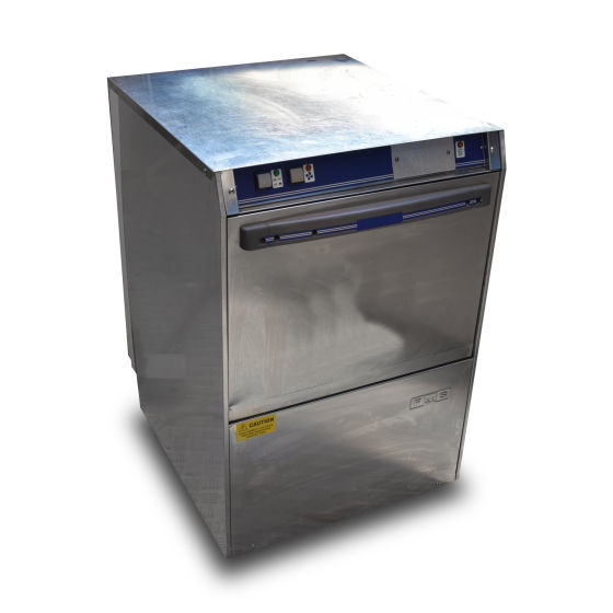 FMS Dishwasher
