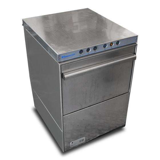 Hoonved Dishwasher