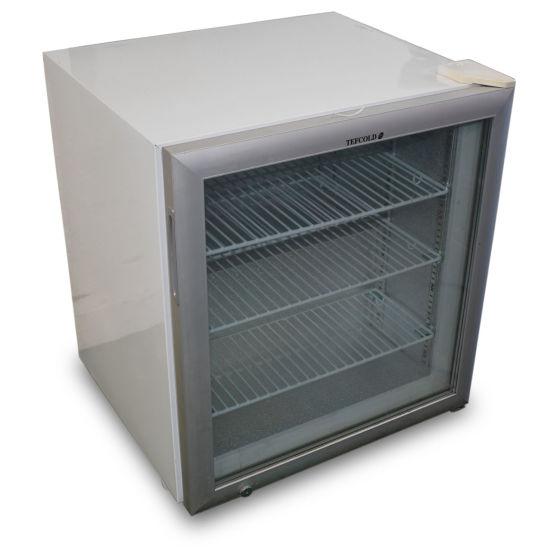 Tefcold Counter Top Freezer