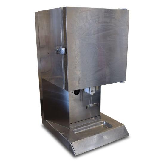 Cornelius Milk Dispenser