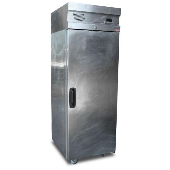 Inomak Single Freezer