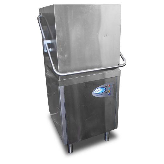 Classeq Pass Through Dishwasher