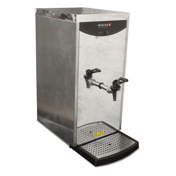 Marco Water Boiler