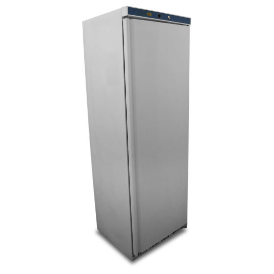 King Upright Fridge