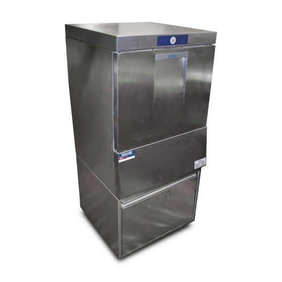 Hobart Undercounter Dishwasher