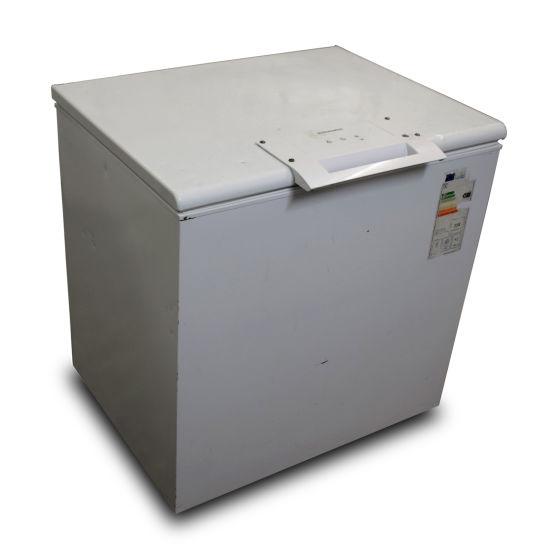 Electrolux Chest Freezer