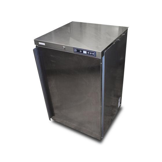 Sterling Undercounter Freezer