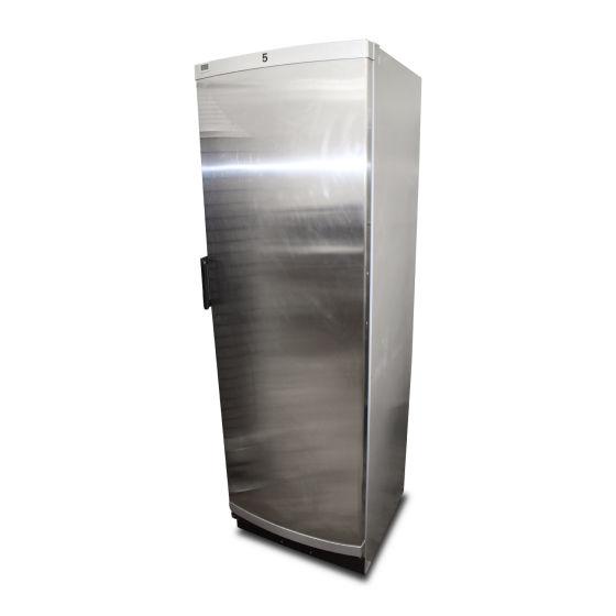 Vestfrost Upright Freezer