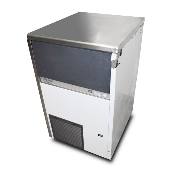 Brema Ice Machine