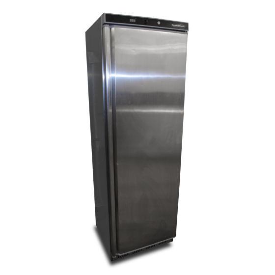 Combi-Steel Upright Freezer