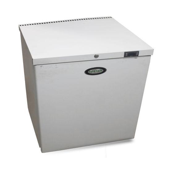 Foster Under Counter Freezer