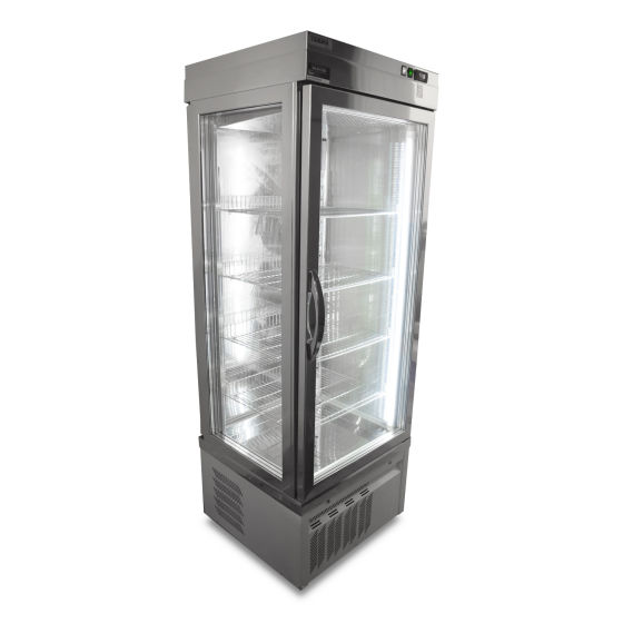 Tekena Display Fridge or Freezer