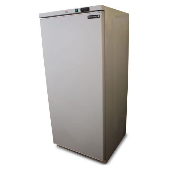 Captial Upright Fridge