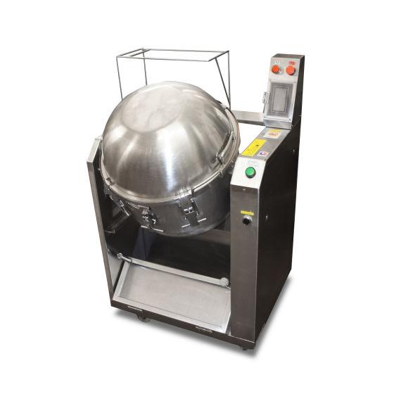 Sushi Rice Mixer