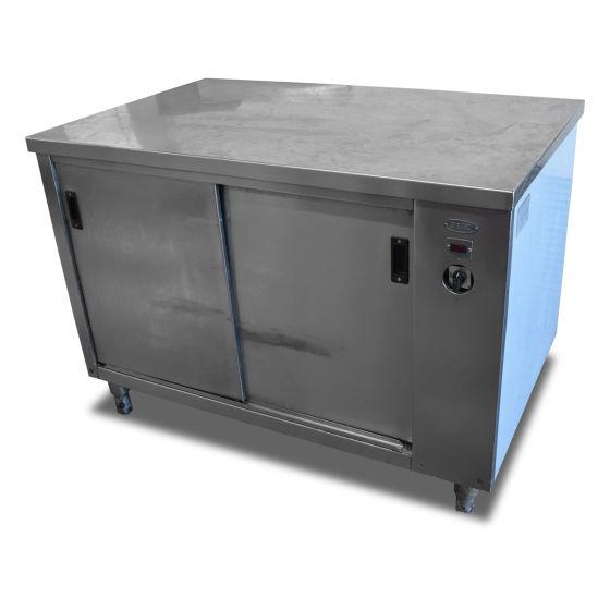Vulcan EUK Hot Cupboard
